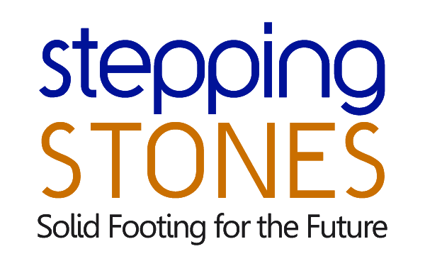 Stepping Stones - Solid Footing for the Future