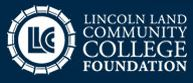 Lincoln Land Community College Foundation